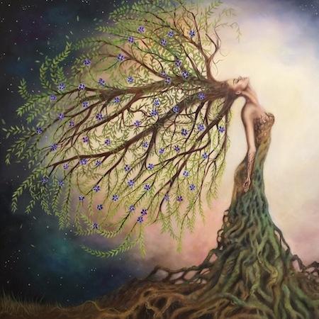 Aarden (Erica Wexle…