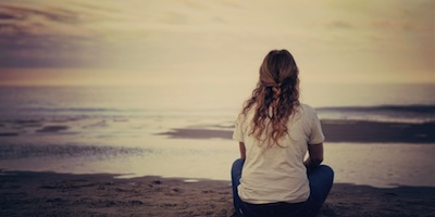 5 tips voor mindfulness in he…